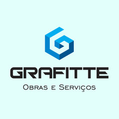grafite.jpg