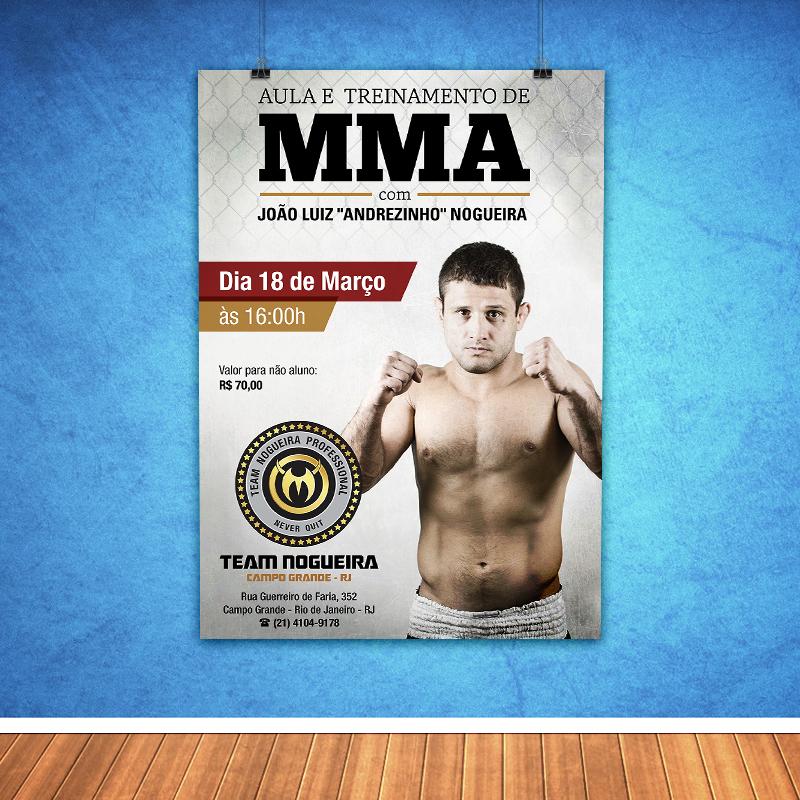 TN_MMA