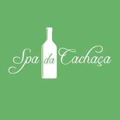 Spa-da-Cachaça.jpg