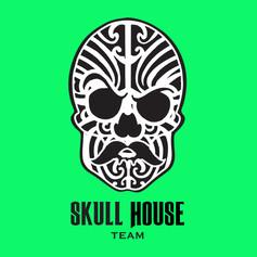 Skull-House-Maori.jpg