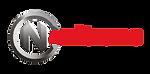 logos Navitrans oro-02.png