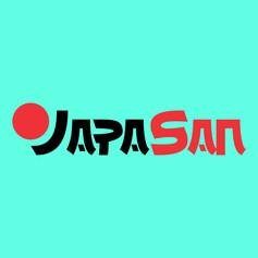 JapaSan.jpg