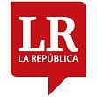 la-republica.jpg