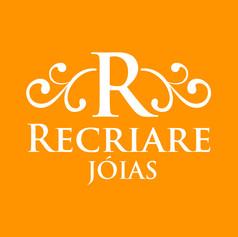Recriare-Jóias.jpg
