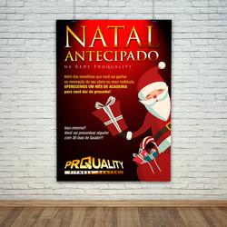 Proquality_Natal