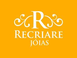 Recriare_Jóias