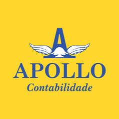 Apolo-Contabilidade.jpg