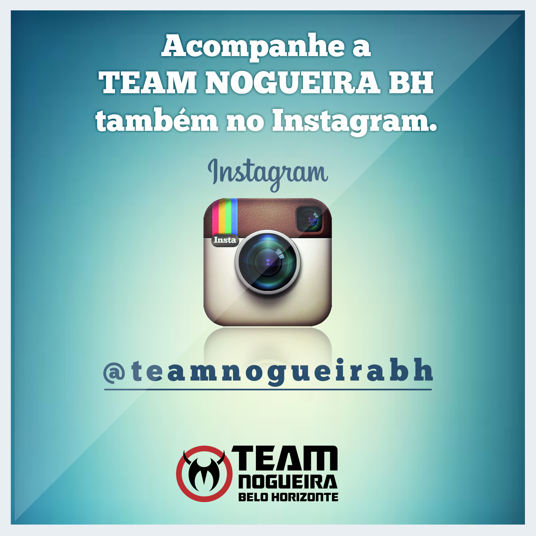 TN BH (instagram)