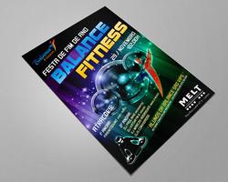 Balance-Fitness-02