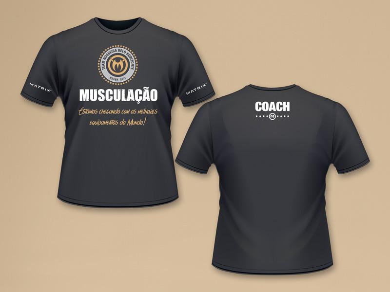 Team-Nogueira-BH