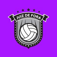 jf-voleibol.jpg