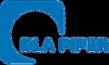 Logo DLA piper.png