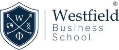 logo-westfield-bs-dark.png