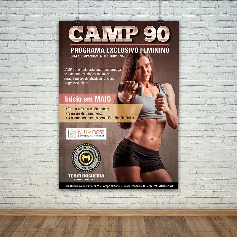 TN-Camp90