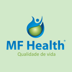 MF-Health.jpg