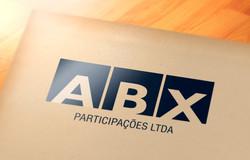 ABX-1