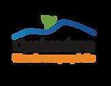 Logo MCQ oro-01.png