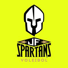 jf-spartans.jpg