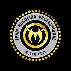 Team-Nogueira.jpg