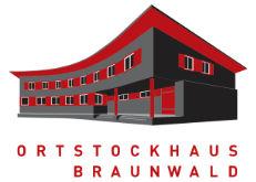 ortstockhaus_v2.jpg