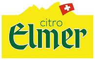Logo_ELMER_Citro_Flagge_2017.jpg