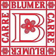 Blumer_Logo_rot.tif