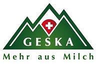 _LOGO_GESKA_AG_NEU_mehr aus milch_klein.