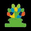 Logotipo_-_Clube_Ser_Cidadão.png