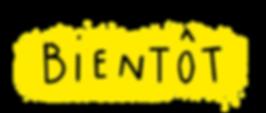 bientot2.png