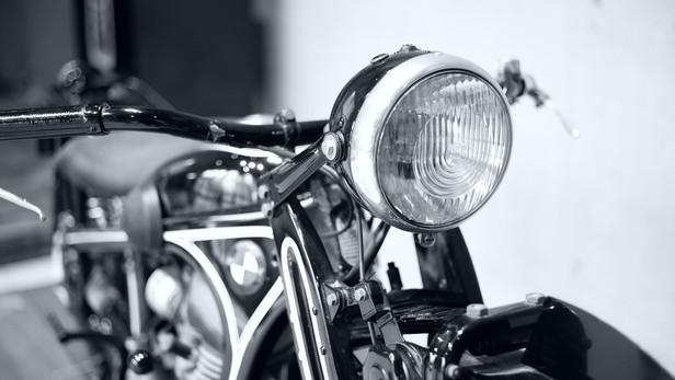 1935 R2 series4