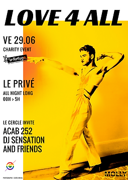 Affiche finale _LOVE 4 ALL.png