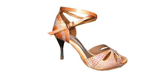 Lysandre DanseLa ChaussuresVêtements Accessoires Boutique De Et 54qAjR3L