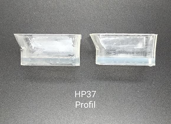 "PROTEGE TALONS ""HP37"""