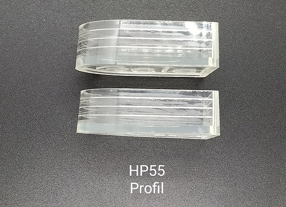 "PROTEGE TALONS ""HP55"""