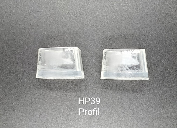"PROTEGE TALONS ""HP39"""