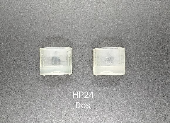 "PROTEGE TALONS ""HP24"""