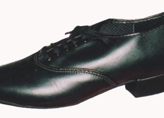 OXFORD - Chaussures de danse enfant
