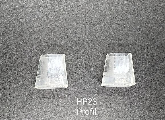 "PROTEGE TALONS ""HP23"""
