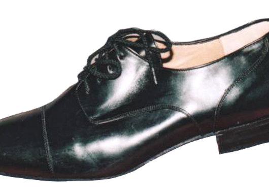 CASINO - Chaussures de danse pour homme