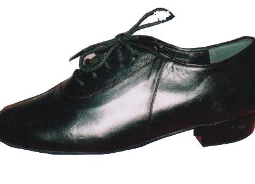 TECNIC garçon - Chaussures de danse enfant