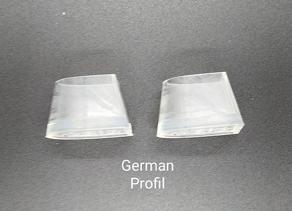 "PROTEGE TALONS ""GERMAN"""