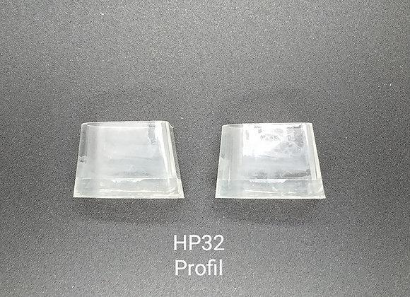 "PROTEGE TALONS ""HP32"""
