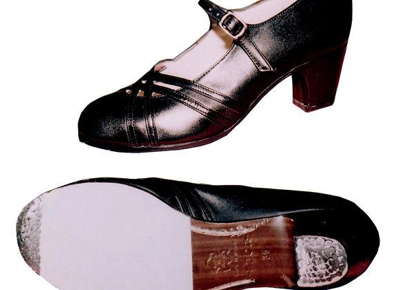 CALADO - chaussure de Flamenco
