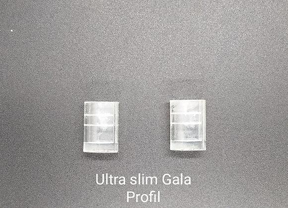 """PROTEGE TALONS """"ULTRA SLIM GALA"""""""