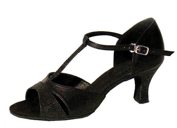 chaussure de danse latine PRISCILLA