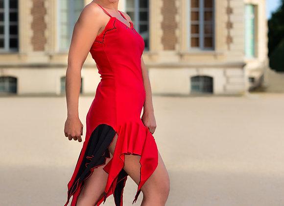 rode de tango COPACABANA Made in France