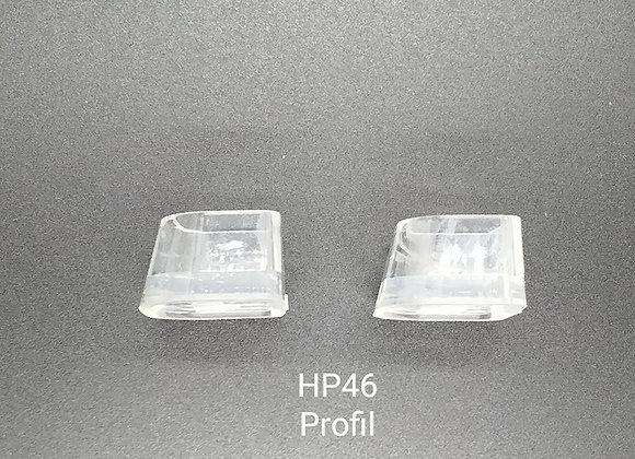 "PROTEGE TALONS ""HP46"""