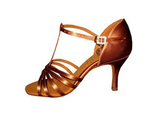 De jolies sandales latines pour les beaux jours !