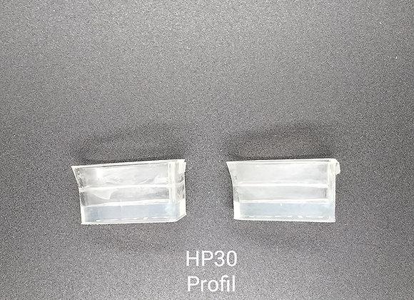 "PROTEGE TALONS ""HP30"""