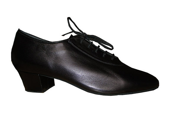 Chaussure de danse latine homme JIMMY 2